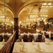 Ateliers d'été Gastronomie à la Brasserie Excelsior Nancy 54000 Nancy du 24-08-2016 à 13:30 au 24-08-2016 à 15:30