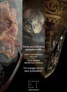 Ventes aux Enchères Cristal et Verre à Meisenthal 57960 Meisenthal du 01-10-2016 à 12:00 au 01-10-2016 à 16:00