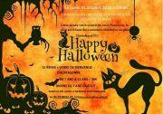 Halloween Taverne Musée de la Bière Stenay 55700 Stenay du 31-10-2016 à 18:30 au 31-10-2016 à 21:59