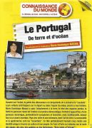 Connaissance du Monde Portugal à Nancy 54000 Nancy du 10-10-2016 à 12:30 au 11-10-2016 à 14:30