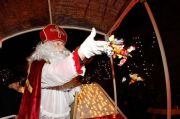 Saint Nicolas à Bar-le-Duc 55000 Bar-le-Duc du 03-12-2016 à 14:00 au 03-12-2016 à 18:00