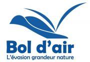 Coffret Cadeau Bol d'Air Activités Séjours Vosges Insolite 88250 La Bresse du 15-11-2016 à 06:00 au 31-12-2017 à 21:00
