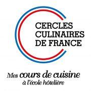 Cours Cuisine Nancy avec le Cercle Culinaire 54600 Villers-lès-Nancy du 30-09-2016 à 16:00 au 10-06-2017 à 10:00