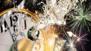 Réveillon Nouvel An à Ligny-en-Barrois 55500 Ligny-en-Barrois du 31-12-2016 à 17:30 au 01-01-2017 à 00:00