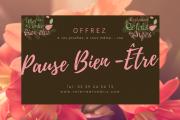 Bon Cadeau Bien-Etre Vosges Gastronomie et Séjour 88360 Rupt-sur-Moselle du 01-11-2018 à 22:00 au 31-01-2019 à 21:59