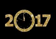 Réveillon Nouvel An Rouge Gazon  88560 Saint-Maurice-sur-Moselle du 31-12-2016 à 17:00 au 01-01-2017 à 00:00