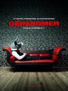 Festival de Gérardmer 2017 Film Fantastique 88400 Gérardmer du 25-01-2017 à 08:00 au 29-01-2017 à 16:00