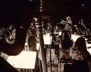 Concert Orchestre Symphonique à Thionville 57100 Thionville du 26-03-2017 à 13:00 au 26-03-2017 à 15:00