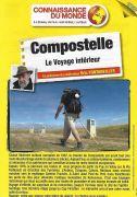 Connaissance du Monde Compostelle à Nancy 54000 Nancy du 06-02-2017 à 13:30 au 07-02-2017 à 15:30