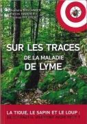 Conférence Maladie de Lyme à Saint Quirin 57560 Saint-Quirin du 07-04-2017 à 20:00 au 07-04-2017 à 22:00