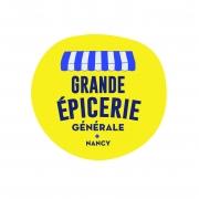 Réunion Information Grande Epicerie Nancy 54000 Nancy du 21-02-2017 à 17:30 au 21-02-2017 à 19:00