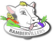Foire aux Têtes de Veau à Rambervillers  88700 Rambervillers du 02-04-2017 à 10:30 au 02-04-2017 à 18:00
