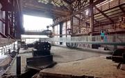 Fête du Patrimoine Industriel à Uckange 57270 Uckange du 02-07-2017 à 14:00 au 02-07-2017 à 18:30
