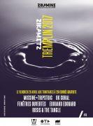 14ème Tremplin ZikaMetz Trinitaires Metz 57000 Metz du 28-04-2017 à 20:00 au 28-04-2017 à 22:00