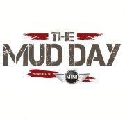 The Mud Day à Amnéville Course Extrême 57360 Amnéville du 01-07-2017 à 08:00 au 01-07-2017 à 19:00