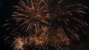 Feu d'Artifice à Hombourg-Haut Fête Nationale 57470 Hombourg-Haut du 14-07-2017 à 18:00 au 14-07-2017 à 23:30