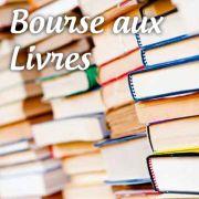 Bourse aux Livres à Gondreville 54840 Gondreville du 28-10-2017 à 14:00 au 29-10-2017 à 18:00