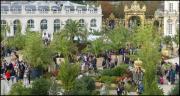 Jardins Ephémères ou Pas en Lorraine Lorraine du 22-09-2017 à 10:00 au 05-11-2017 à 18:00