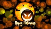 Soirée Halloween au Val Fleuri à Liverdun 54460 Liverdun du 31-10-2017 à 20:00 au 31-10-2017 à 23:59