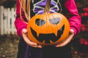 Veillée Contes Halloween à Vandoeuvre