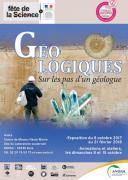 Exposition Géo-Logiques Andra Meuse/Haute-Marne