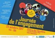 Journée de l'Engagement à Metz