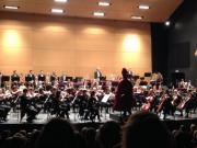 Concert Gratuit Saint Nicolas Nancy 54000 Nancy du 03-12-2017 à 11:00 au 03-12-2017 à 12:00