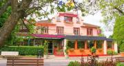 Réveillon Nouvel An Nancy Restaurant Maison Carrée 54850 Méréville du 31-12-2017 à 17:00 au 01-01-2018 à 03:00