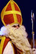 Grand Défilé de Saint-Nicolas à Longwy 54400 Longwy du 02-12-2017 à 18:30 au 03-12-2017 à 17:00