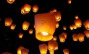 Marché de Noël à Moutiers Fête des Lanternes 54660 Moutiers du 16-12-2017 à 15:00 au 16-12-2017 à 19:00