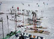Bourse aux Skis de Gérardmer