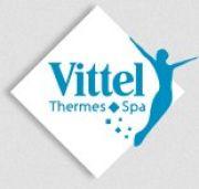 Cadeau Bien-Être Vosges Vittel Spa 88800 Vittel du 11-12-2017 à 09:00 au 30-12-2018 à 19:00