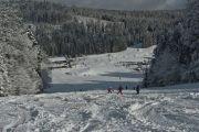 Ouverture des Stations de Ski Vosges Vosges du 02-12-2017 à 09:00 au 02-04-2018 à 18:00