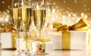Réveillon St Sylvestre Nancy Restaurant L'Iloa 54130 Dommartemont du 31-12-2017 à 18:00 au 01-01-2018 à 02:00