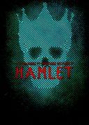 Hamlet Opéra Théâtre Metz 57036 Metz du 15-02-2018 à 20:00 au 16-02-2018 à 20:00