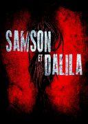 Samson et Dalila Opéra Théâtre Metz 57036 Metz du 01-06-2018 à 20:00 au 05-06-2018 à 20:00