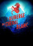 L'Auberge du Cheval Blanc Opéra Théâtre Metz 57036 Metz du 21-12-2017 à 20:00 au 01-01-2018 à 20:00