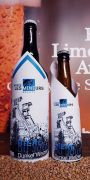 La Bière des Mineurs à Petite-Rosselle 57540 Petite-Rosselle du 01-12-2017 à 09:00 au 31-12-2017 à 18:00