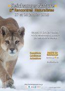 Seichamps Nature, Rencontres Naturalistes à Seichamps 54280 Seichamps du 27-01-2018 à 10:00 au 28-01-2018 à 18:00