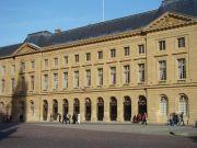 Salon Le Livre en Hiver à Metz 57000 Metz du 20-01-2018 à 10:00 au 20-01-2018 à 18:00