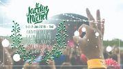 Préventes Festival JDM Jardin Du Michel à Toul