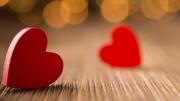 Soirée Saint Valentin au Joli Fou à Rémilly 57580 Rémilly du 14-02-2018 à 19:00 au 14-02-2018 à 20:30