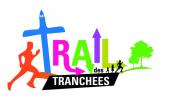 Trail des Tranchées à Verdun