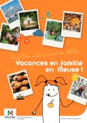 Idées Vacances Meuse en Famille