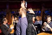 Concert Mon Côté Punk à Nilvange 57240 Nilvange du 17-02-2018 à 20:30 au 17-02-2018 à 23:30