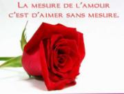 Dîner Concert Saint-Valentin à la Cholotte dans les Vosges 88600 Les Rouges-Eaux du 14-02-2018 à 19:30 au 14-02-2018 à 22:30