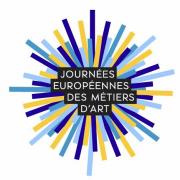 JEMA Découverte Opéra National de Lorraine à Nancy 54000 Nancy du 04-04-2018 à 14:30 au 06-04-2018 à 20:00