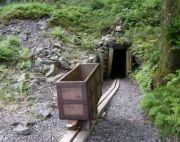 Visites Vacances d'Hiver aux Hautes-Mynes du Thillot