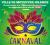 Défilé Carnaval à Moyeuvre-Grande