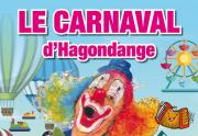 Carnaval d'Hagondange  57300 Hagondange du 20-04-2018 à 17:00 au 22-04-2018 à 18:30